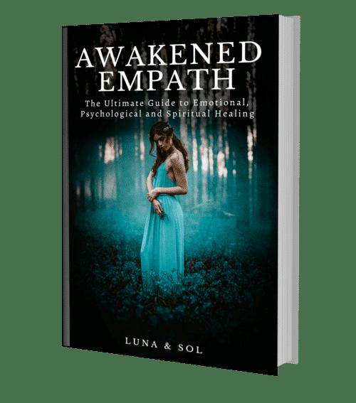 Spiritual Awakening Bundle Preview Image 10