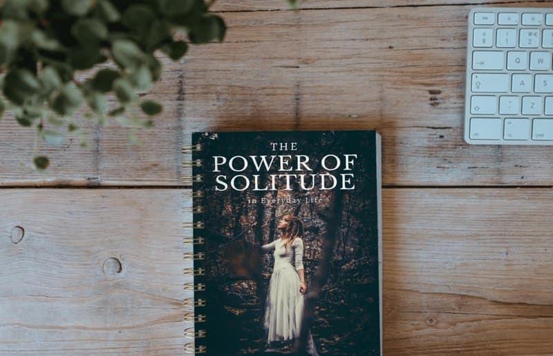 Spiritual Awakening Bundle Preview Image 25