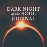 Dark Night of the Soul Journal image