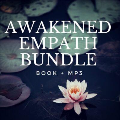 Awakened Empath Bundle image