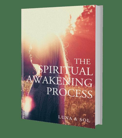 Spiritual Awakening Bundle Preview Image 2