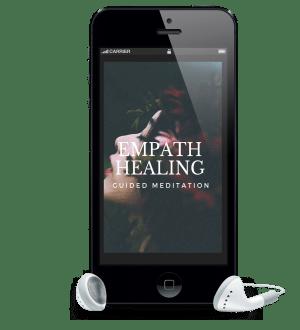 Spiritual Awakening Bundle Preview Image 31