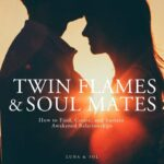 Twin Flame eBook cover image