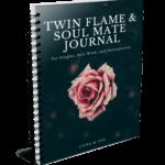 twin flame soul mate bundle image 2