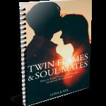 twin flame soul mate bundle image 14